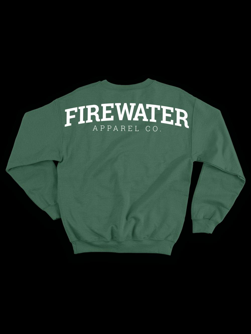 Firewater Crewneck_back.png