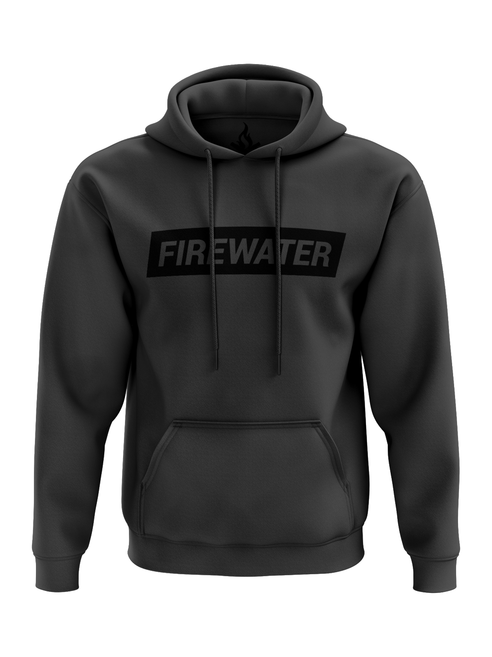 hoodie-front.png