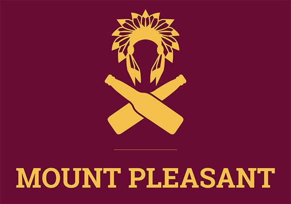 site-login_mount-pleasant.png