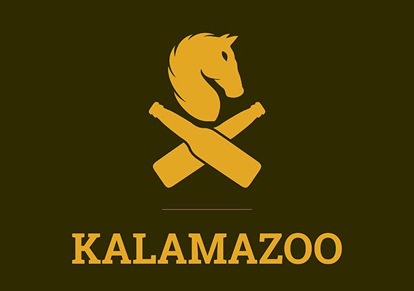 site-login_kalamazoo.png