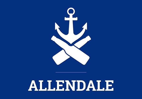 site-login_allendale.png