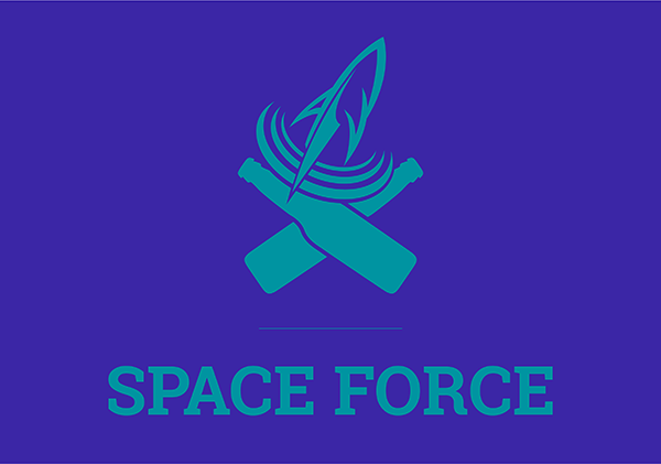 site-login_space-force.png