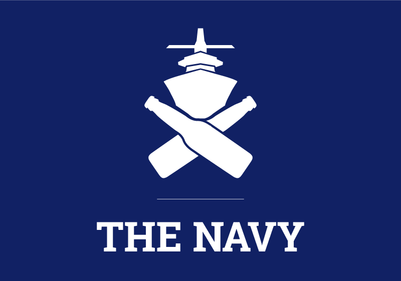 site-login_the-navy.png