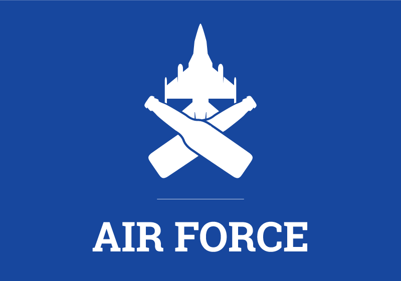 site-login_air-force.png