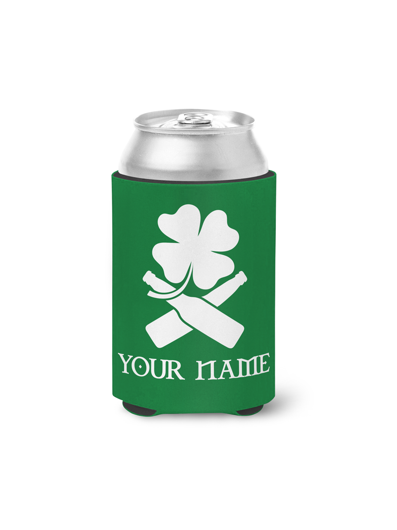 Koozie-FRONT.png