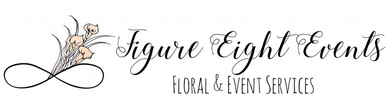 Figure Eight Events