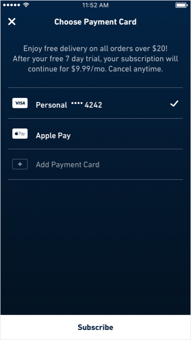 payment1.png