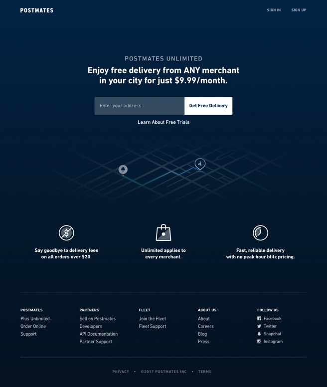 web-desktop.png