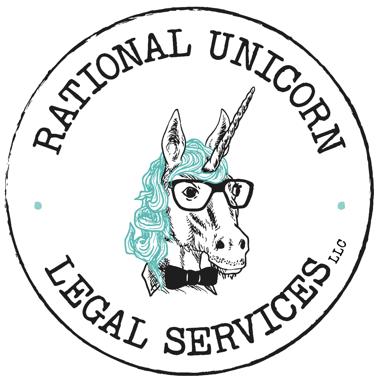 Rational Unicorn Legal Services LLC