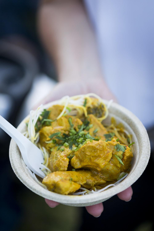 Auckland Night Noodle Market 147 (1).jpg