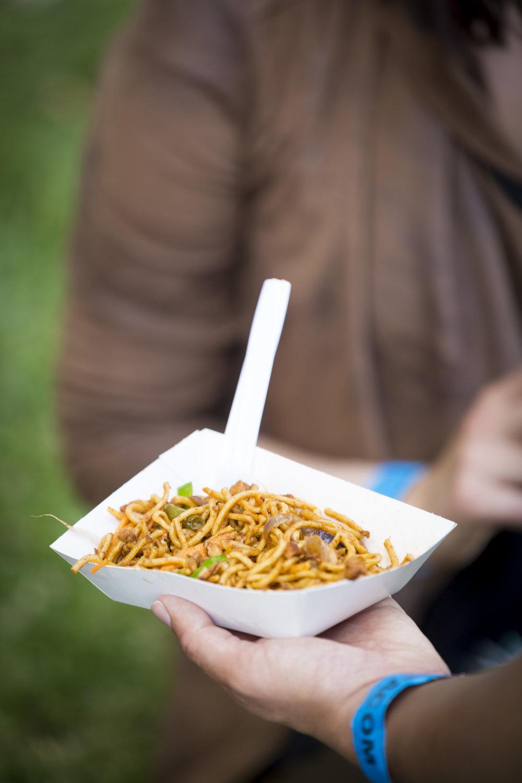Auckland Night Noodle Market 381.jpg