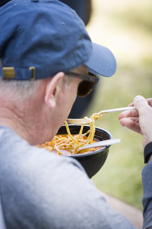 Auckland Night Noodle Market 385.jpg