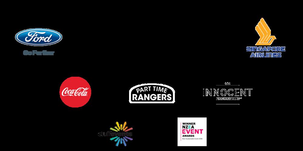 2019 sponsorship banner -website.png