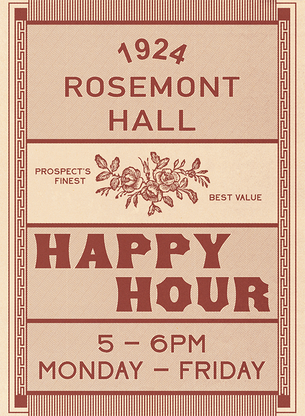 RH-RosemontHall-HappyHour-Flyer-Final.jpg