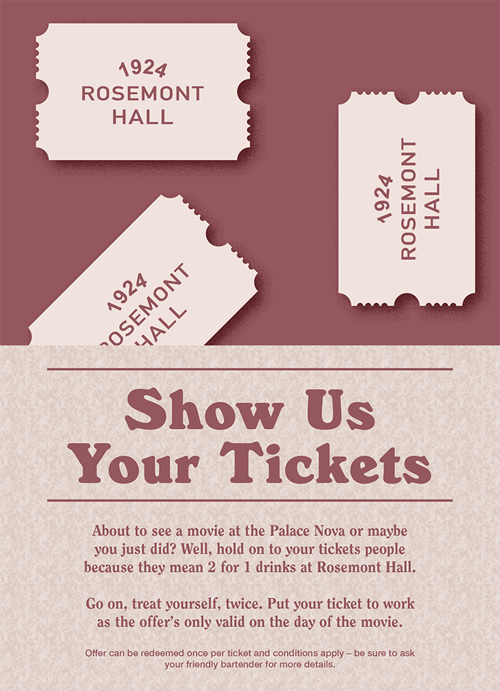 RH-RosemontHall-TicketFlyer-Final.png