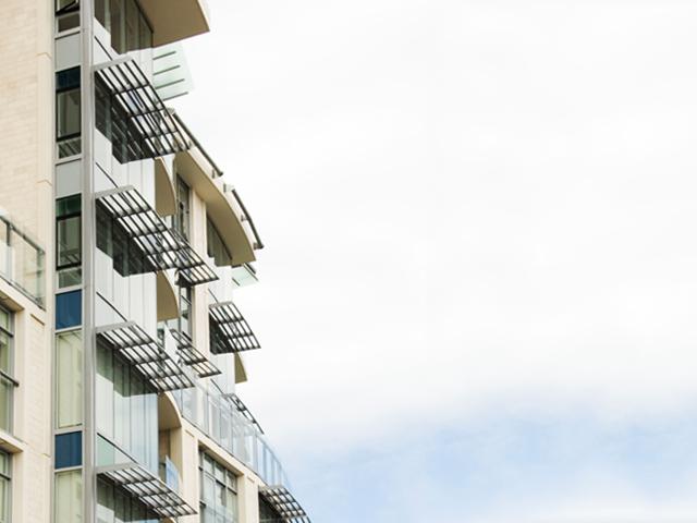 deHoog&Kierulf_victoria_architect_SidneyPier.jpg