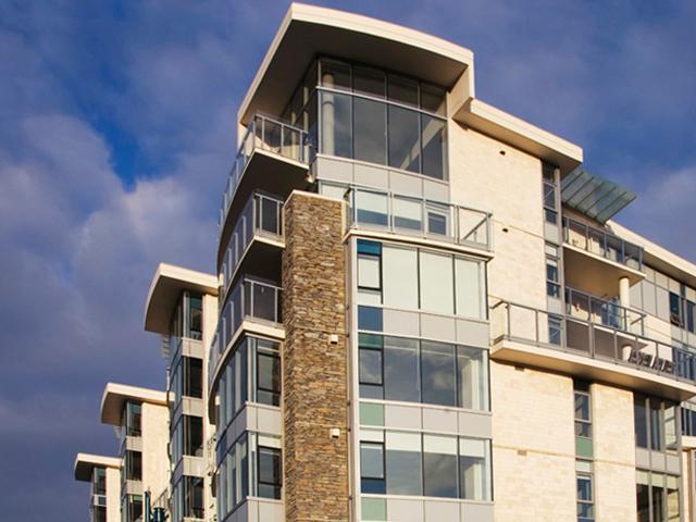 deHoog&Kierulf_victoria_architect_SidneyPier6.jpg