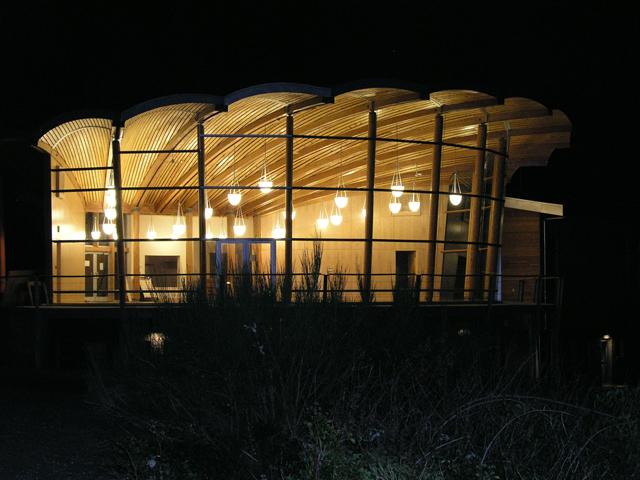 deHoog&Kierulf_victoria_architect_TheRix2.jpg