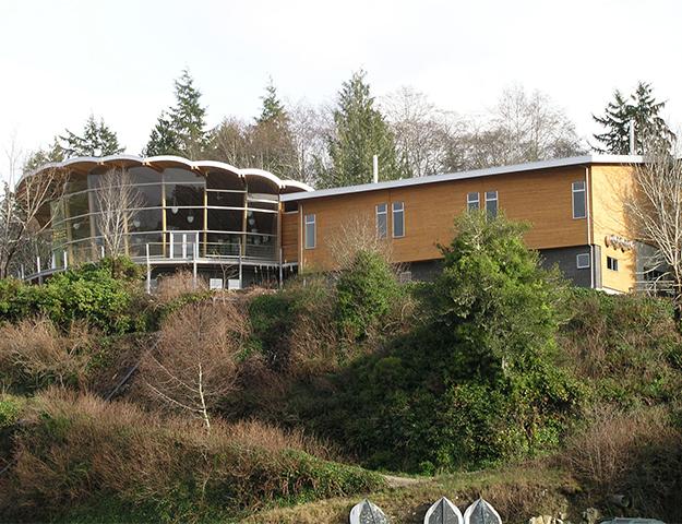 deHoog&Kierulf_victoria_architect_TheRix5.jpg