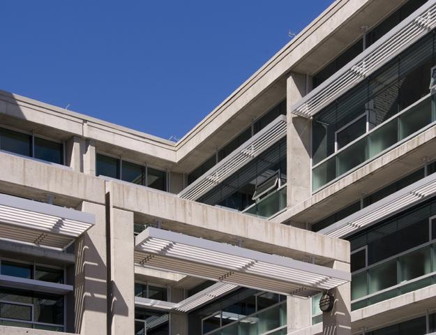deHoog&Kierulf_victoria_architect_CRD2.jpg