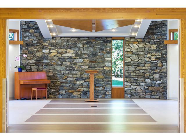 deHoog&Kierulf_victoria_architect_SaanichChapel2.jpg