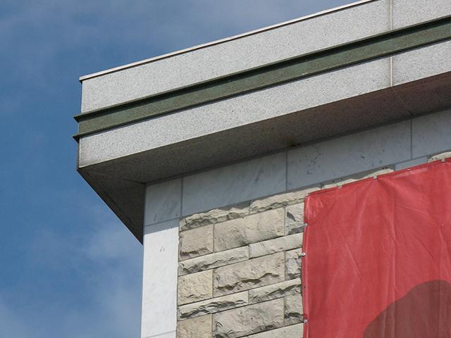 deHoog&Kierulf_victoria_architect_RoyalBCMuseum3
