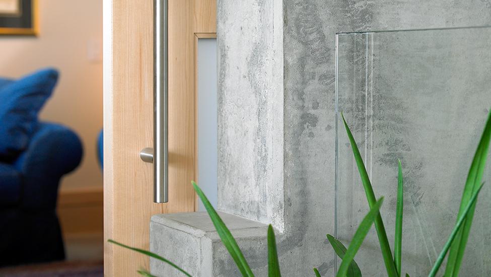 deHoog&Kierulf_victoria_architect_CustomHome5.jpg
