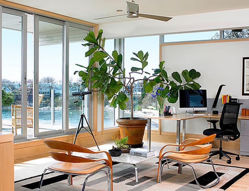 deHoog&Kierulf_victoria_architect_CustomHome.jpg