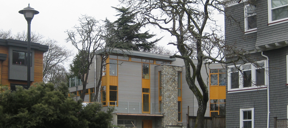 deHoog&Kierulf_victoria_architect_Halbura2.jpg