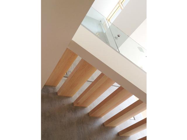 deHoog&Kierulf_victoria_architect_Halbura6.jpg