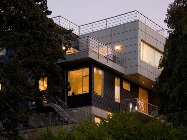 deHoog&Kierulf_victoria_architect_Terrace3.jpg