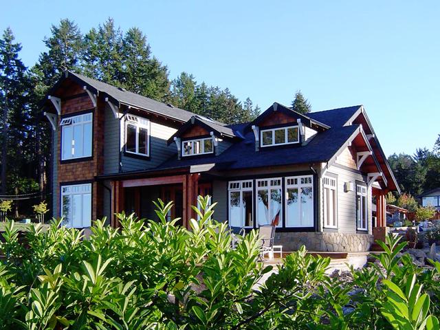 deHoog&Kierulf_victoria_architect_OceanPark.jpg