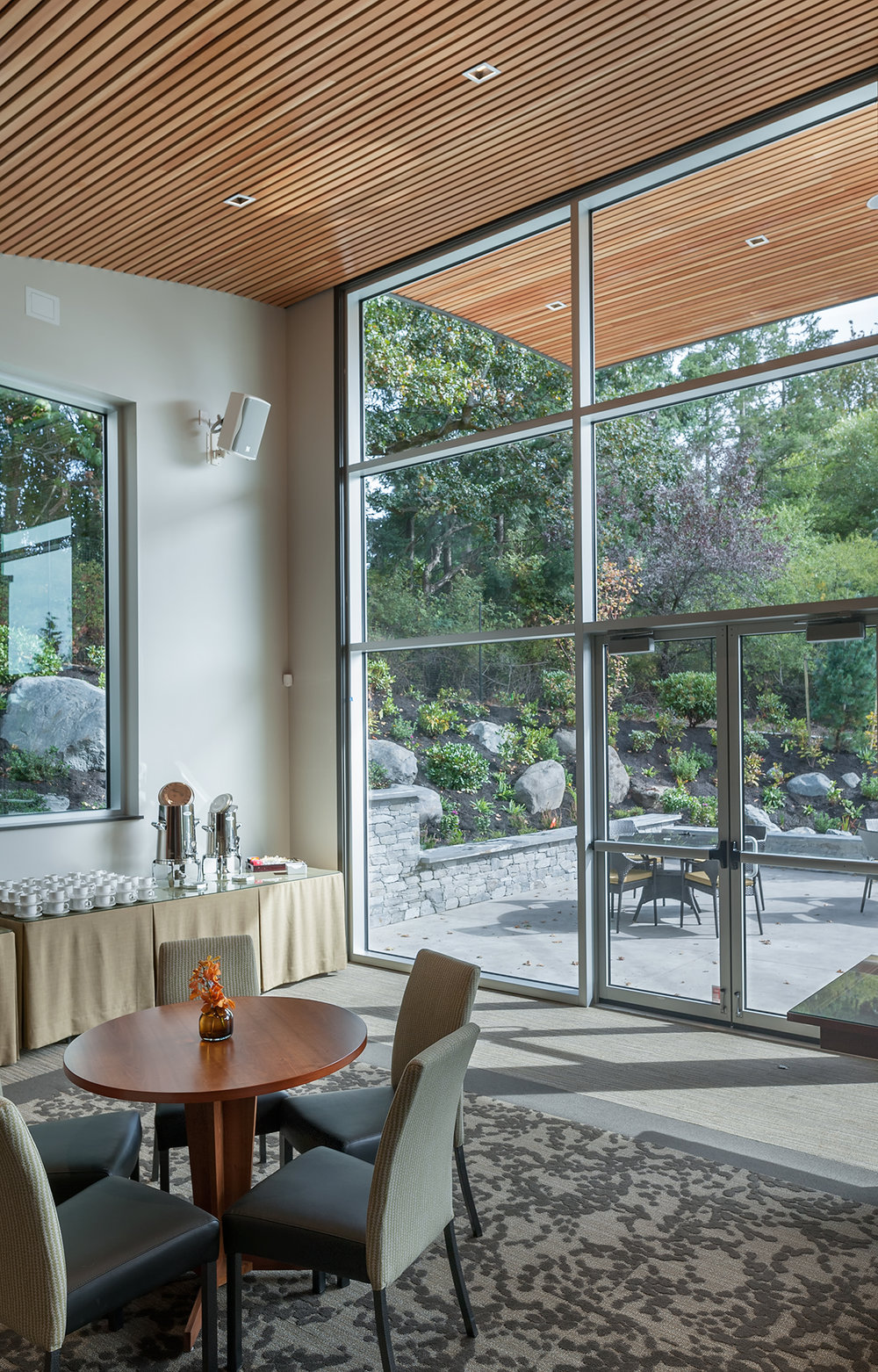 deHoog&Kierulf_victoria_architect_McCallGardens4.jpg