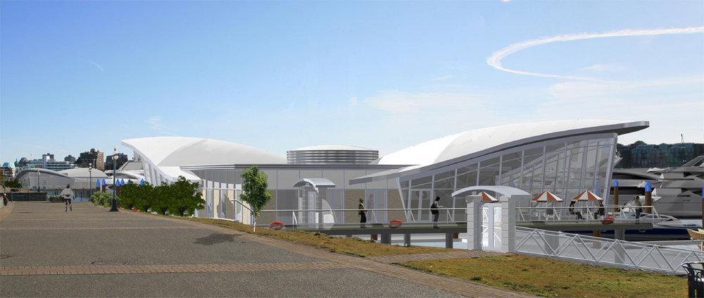 deHoog&Kierulf_victoria_architect_VictoriaMarina2