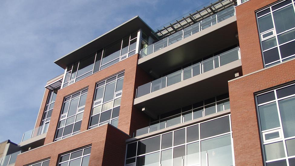deHoog&Kierulf_victoria_architect_fortstreet.jpg
