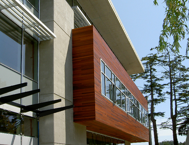 deHoog&Kierulf_victoria_architect_TheRaven3.jpg
