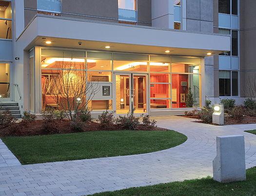 deHoog&Kierulf_victoria_architect_SaywardHill2
