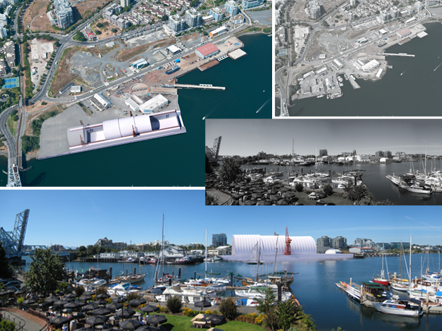 deHoog&Kierulf_victoria_architect_pointhopeshipyard7