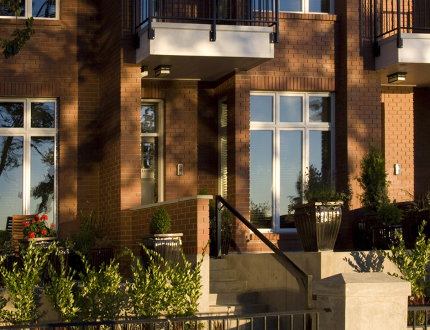deHoog&Kierulf_victoria_architect_breakwater3.jpg
