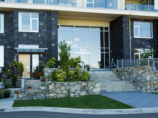 deHoog&Kierulf_victoria_architect_Sayward10.jpg