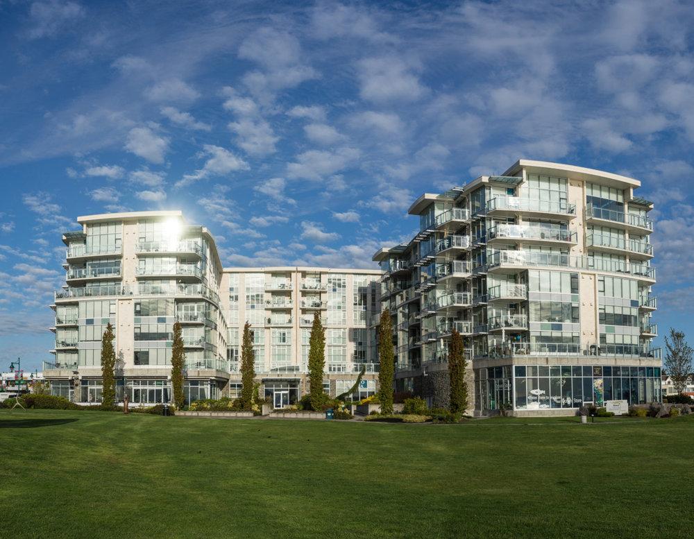 deHoog&Kierulf_victoria_architect_SidneyPier4.jpg