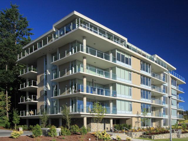 deHoog&Kierulf_victoria_architect_sayward6.jpg