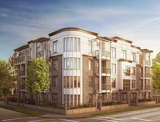 deHoog&Kierulf_victoria_architect_Maddison.jpg