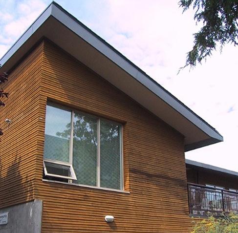 deHoog&Kierulf_victoria_architect_BlanshardCommunityCentre.jpg