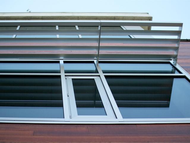 deHoog&Kierulf_victoria_architect_paragon.jpg