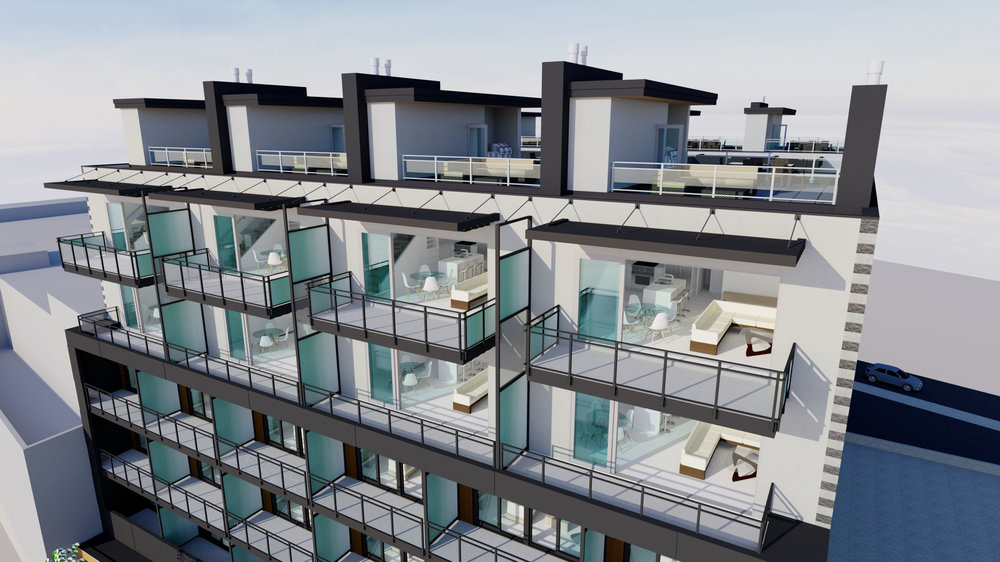 deHoog&Kierulf_nanaimo_architect_ChapelStreet