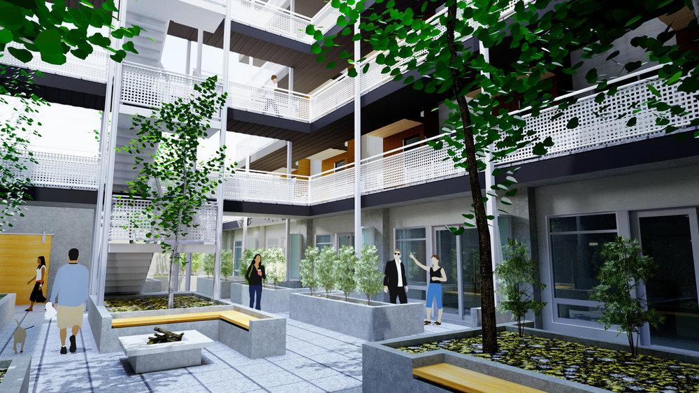 deHoog&Kierulf_nanaimo_architect_ChapelStreet3
