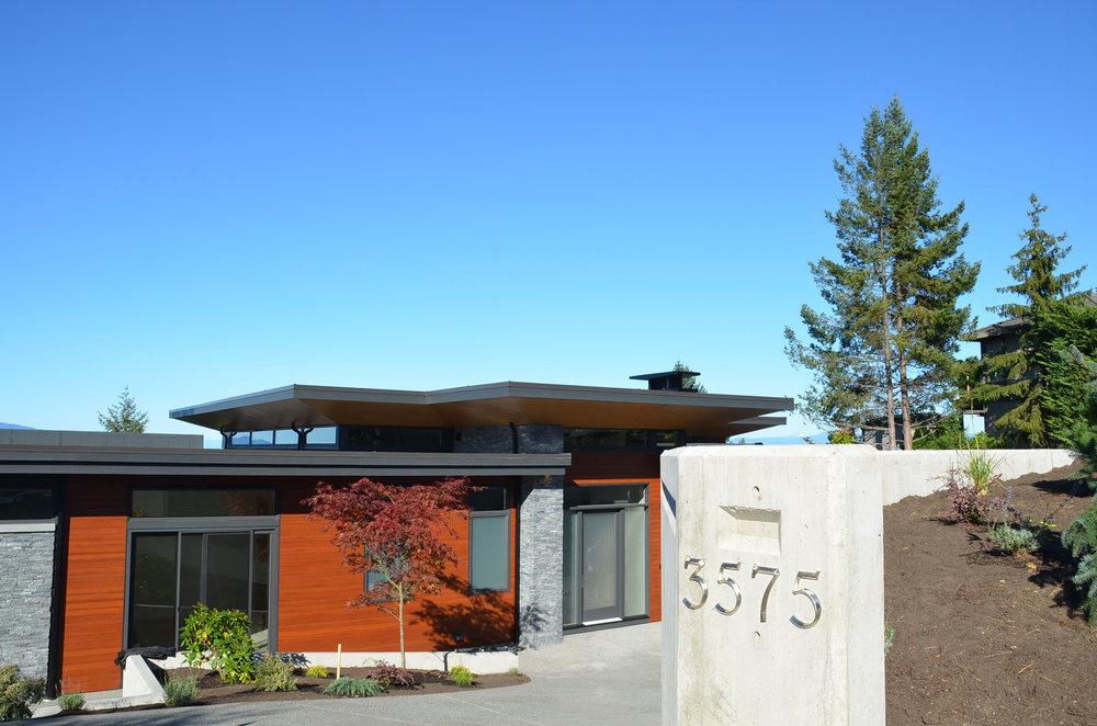 deHoog&Kierulf_victoria_architect_Scheffield_Residence2