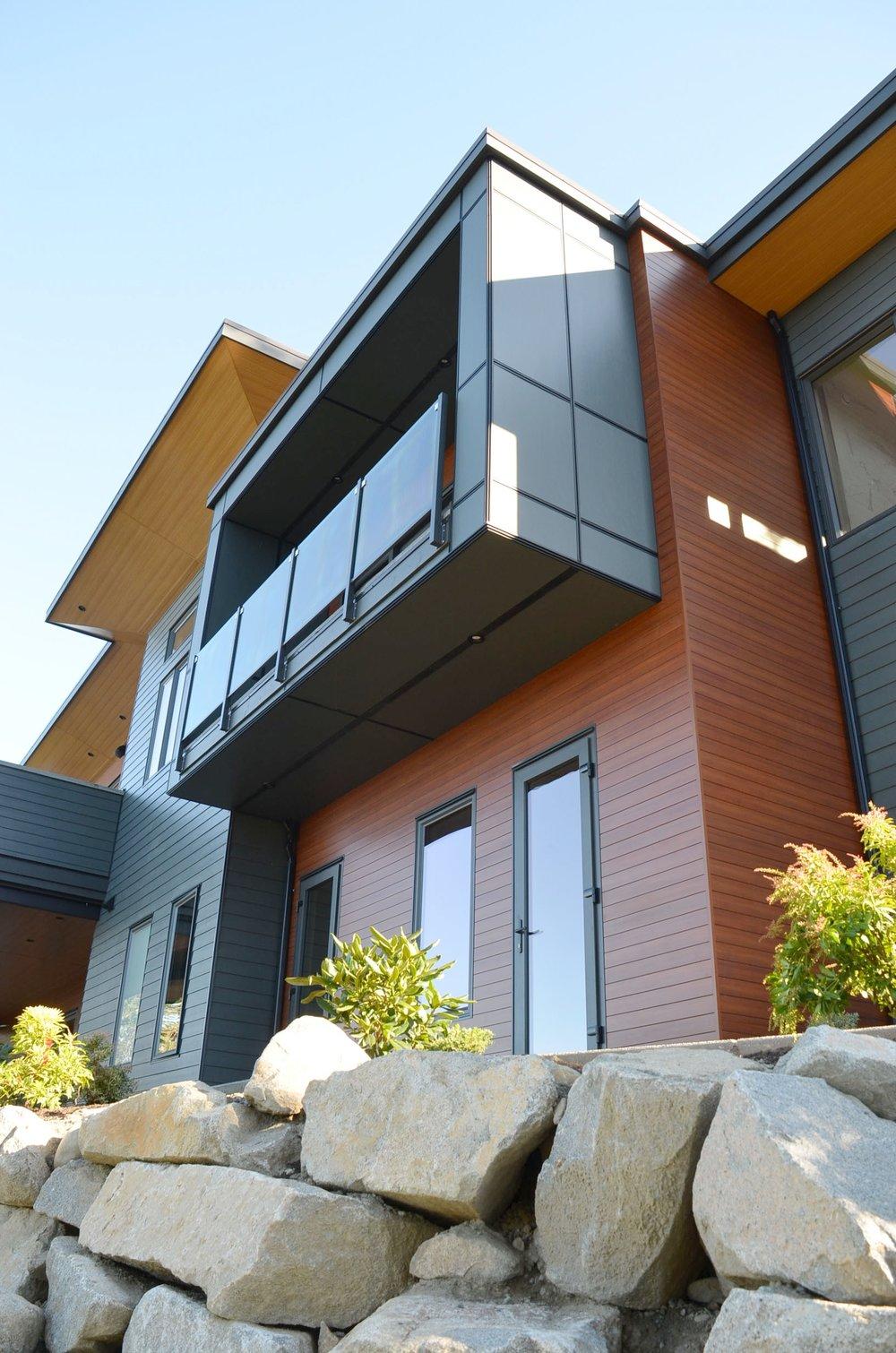 deHoog&Kierulf_victoria_architect_Scheffield_Residence
