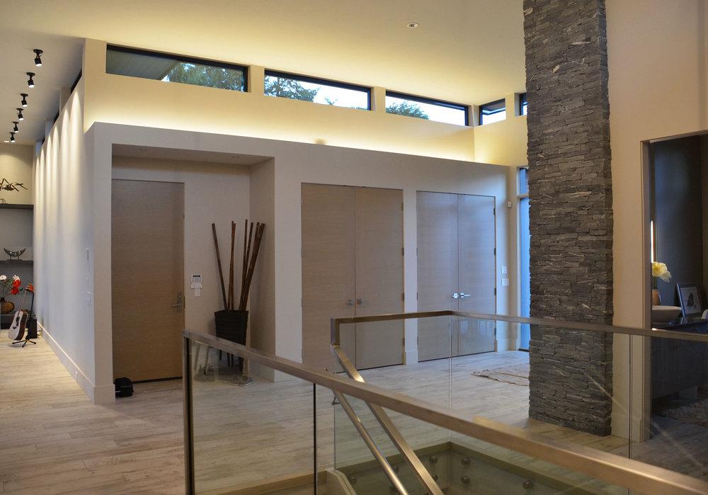 deHoog&Kierulf_victoria_architect_Scheffield_Residence3